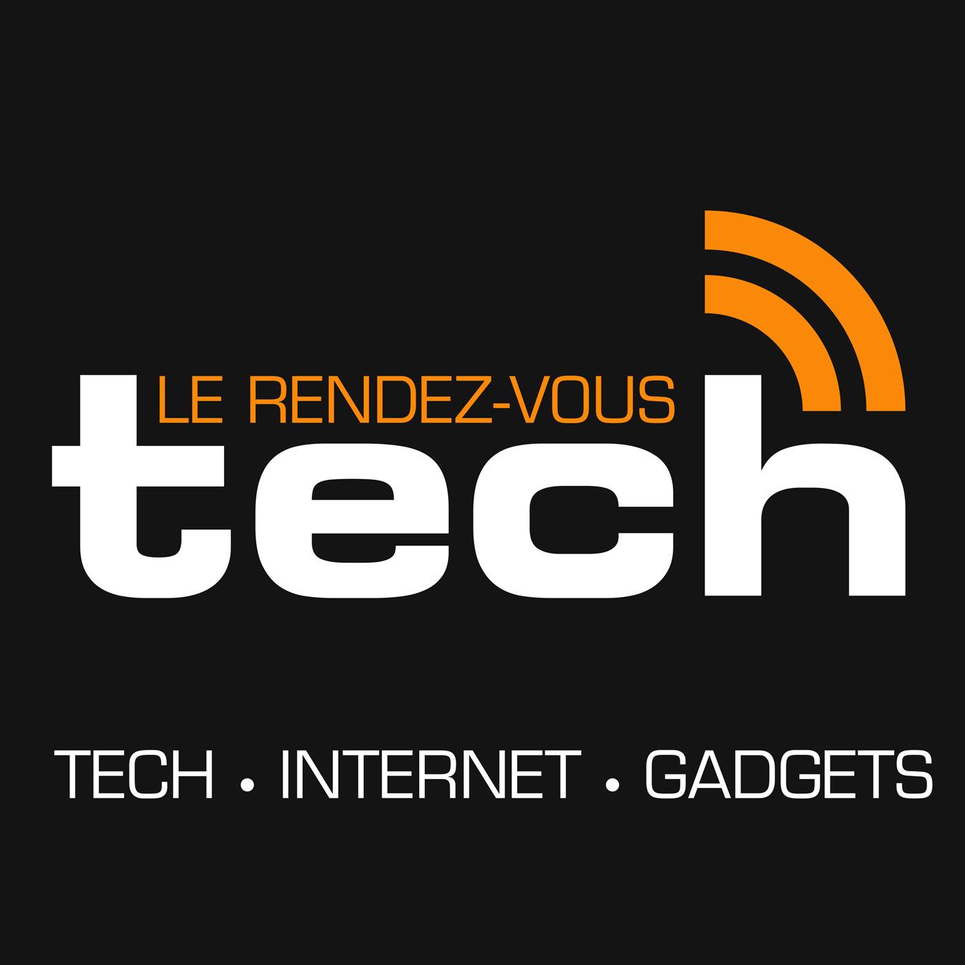Le rendez-vous Tech